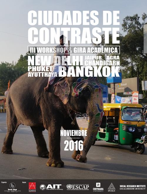 ContrasteBangkog