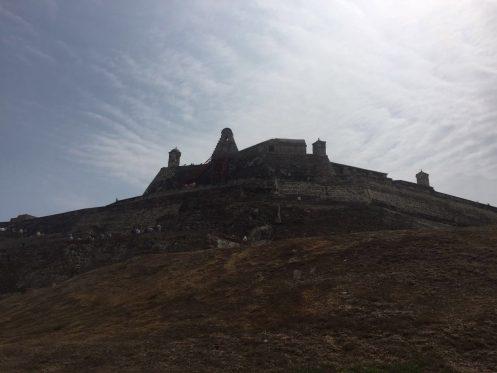 castillo-08-497x373(2)