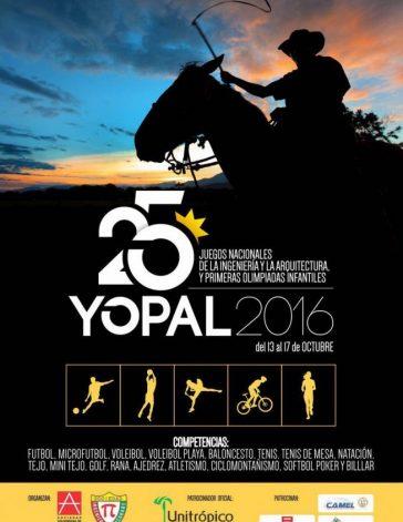 juegos-yopal-image-654x1024