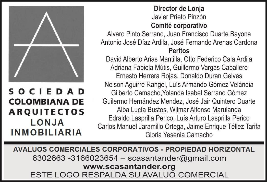 sociedd-arquitectos