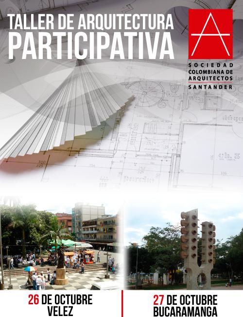 jornadas-de-arquitectura-2016arquitectura-participativa