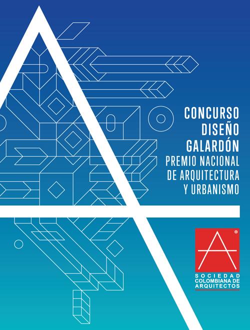 ConcursoGalardon_SCA