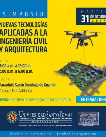 mai-lSimposio-Nuevas-Tecnologias-Ing-Civil-Arquitectura (1)