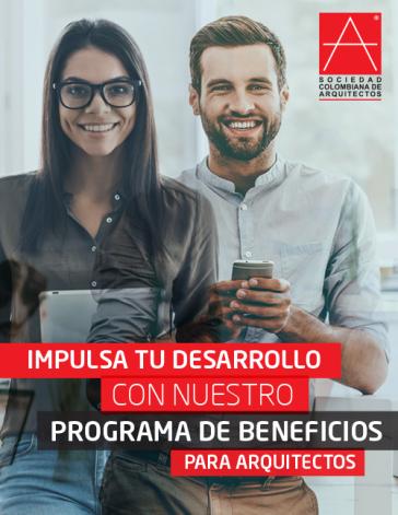 Beneficios_SCA-364x471