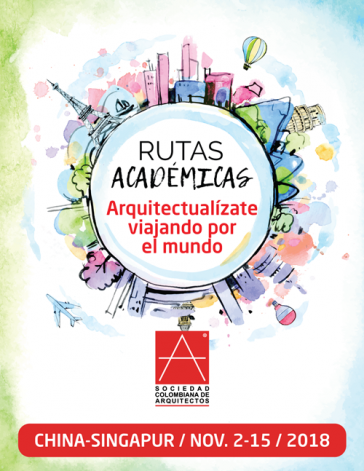 RutaAcademicaSCA_2018-364x471