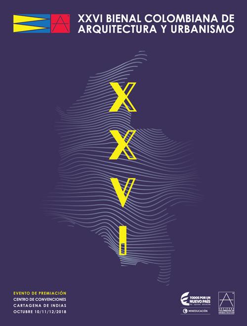 XXVI_BienalSCA_Evento