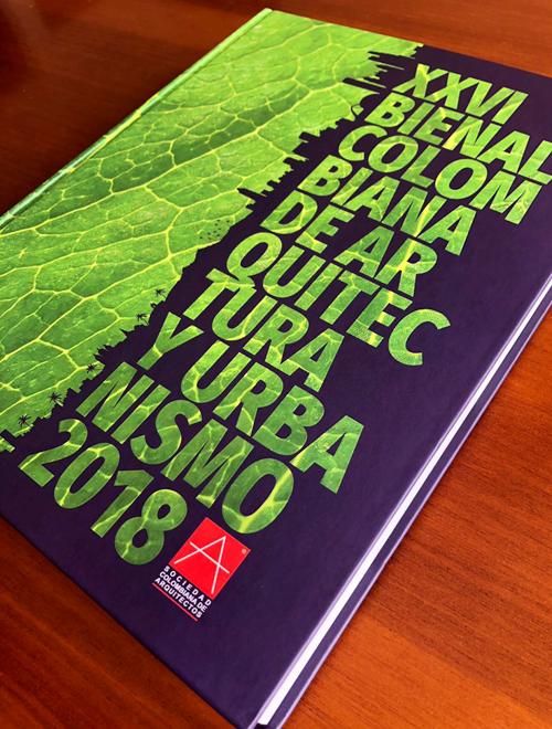 Libro-XXVI-Bienal-SCA
