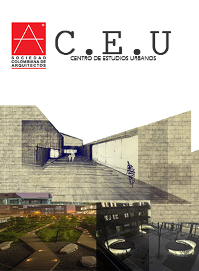 CENTRO-ESTUDIOS-URBANOS