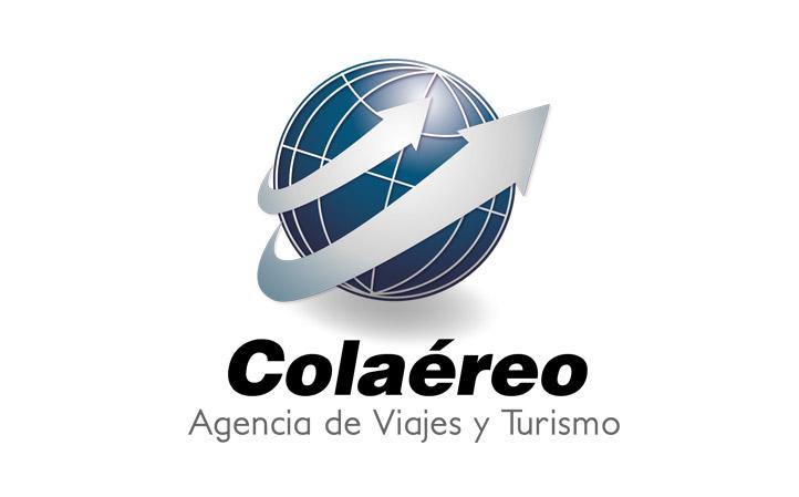 colaereo8