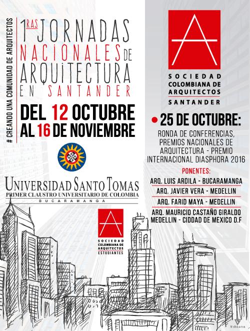 jornadas-de-arquitectura-2016conferencias25