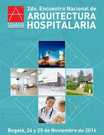 encuentrohospitalario-364x471