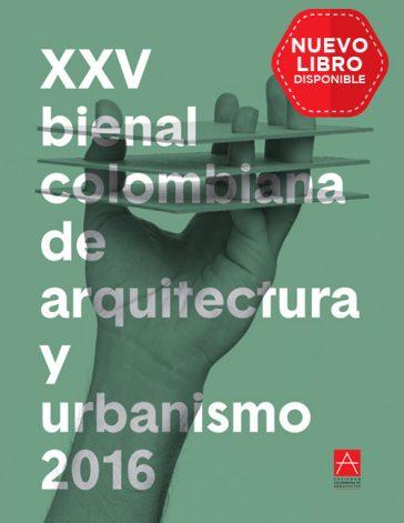 librobienal-364x471