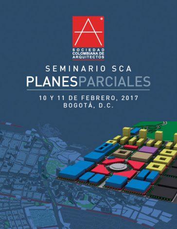 PlanesParciales