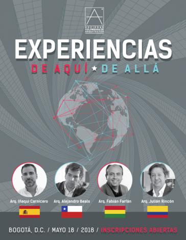 Experiencias_SCA