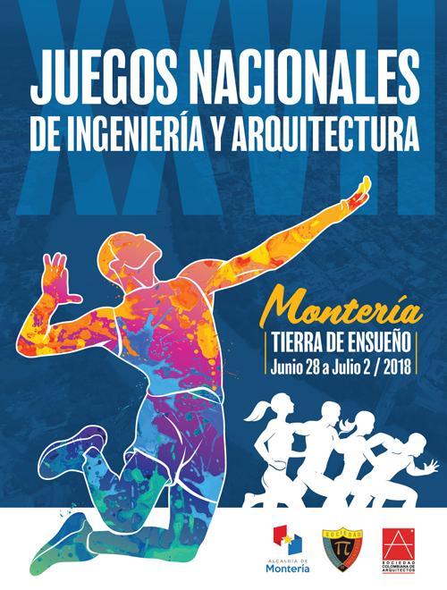 JuegosNacionales_SCA-1