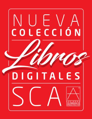 LibrosDigitales_SCA-364x471