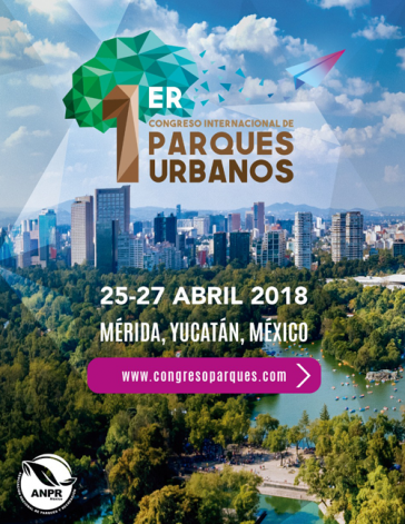 ParquesUrbanos_Mexico