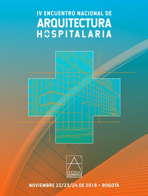 IV-ArquitecturaHospitalaria-SCA