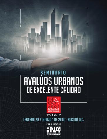 Avaluos-Calidad-2019-final