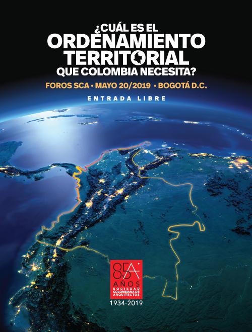 Foro-Ordenamiento-Colombia