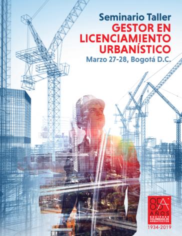 Licenciamiento-Urbanistico-SCA