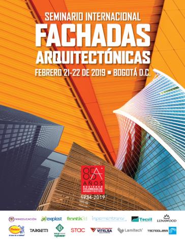 Seminario-Fachadas-2019-1902