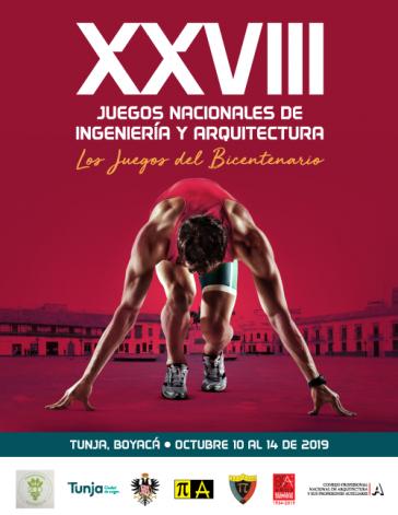 XXVIII-Juegos-Nacionales