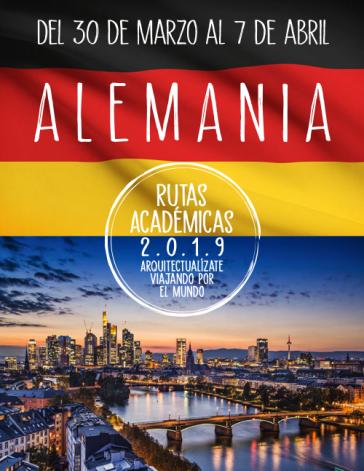 ruta-alemania-SCA
