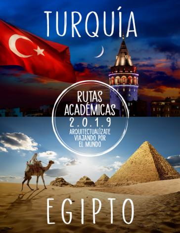 ruta-turquia-egipto-SCA